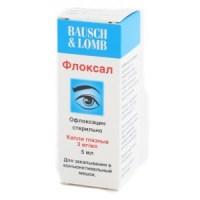 Глазные капли Таурин: инструкция по применению, цена, отзывы, аналоги