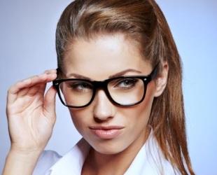 Как проверить свое зрение в домашних условиях