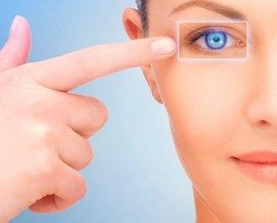 Противоаллергенные капли для глаз