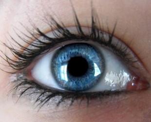 Как улучшить остроту зрения каплями