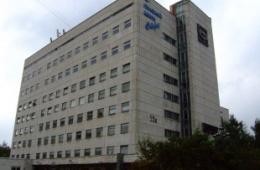 Глазная клиника Федорова - одно из лучших лечебных заведений страны