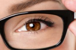 Всё о глазных клиниках Нижнего Новгорода