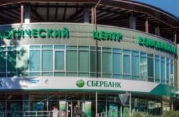 Офтальмологические центры Коновалова - международный уровень