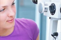 Глазные клиники в Уфе: диагностика и лечение глазных заболеваний