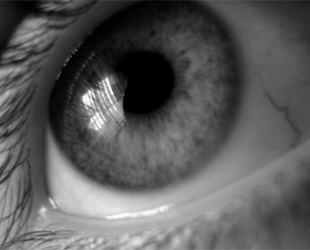 Всё о болезни ангиопатия сетчатки глаза