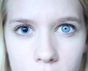 Что такое анизокория глаз?