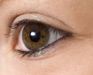 Описание болезни Анизометропия