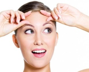 Что такое блефароспазм и как его лечить?