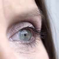 лечение ангиопатии сетчатки глаза