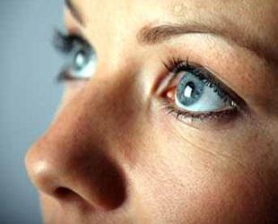 Максидекс глазные капли инструкция по применению