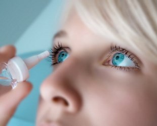 Траватан глазные капли - инструкция, цена, отзывы и аналоги