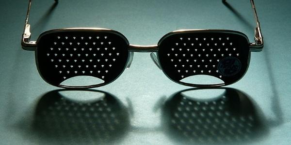 Очки для ПК