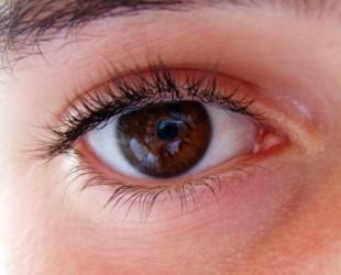 Всё о симптоме глазное давление